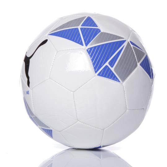 Balón Fútbol PUMA Pro Training Blanco