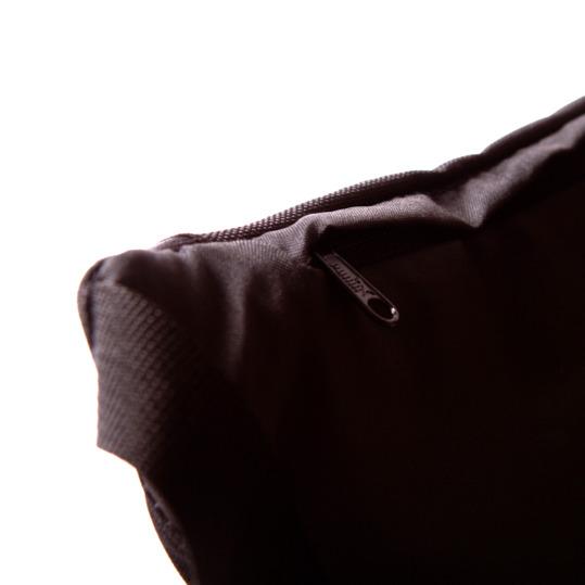 Riñonera PUMA Negro