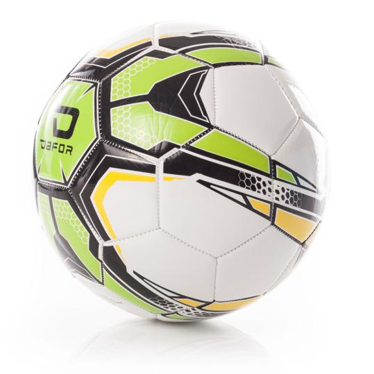 Balón fútbol 11 DAFOR Champion