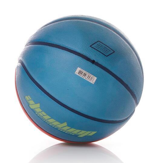 Balón Baloncesto NIKE Dominate Naranja