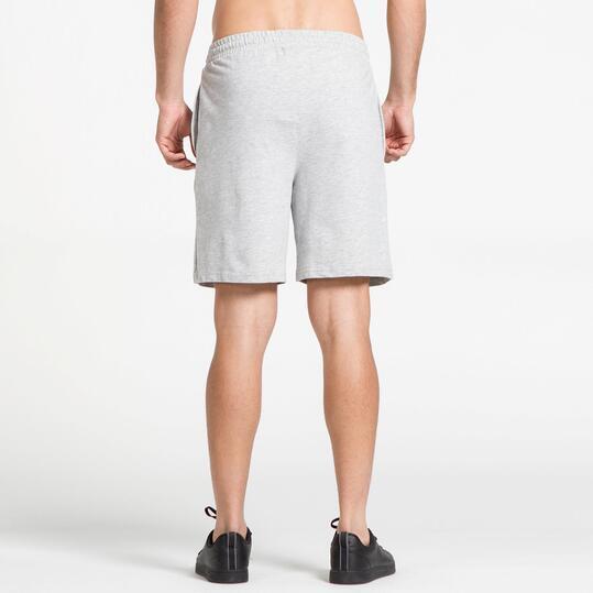 Short Moda UP Basic Vigoré Hombre