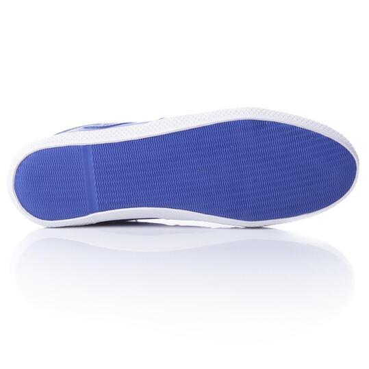 Zapatillas Moda JoMA Jakas Azul Hombre