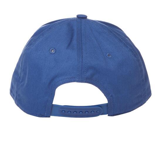 Gorra ADIDAS Baseball Azul