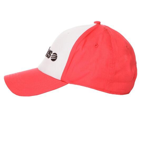Gorra ADIDAS Baseball Rojo
