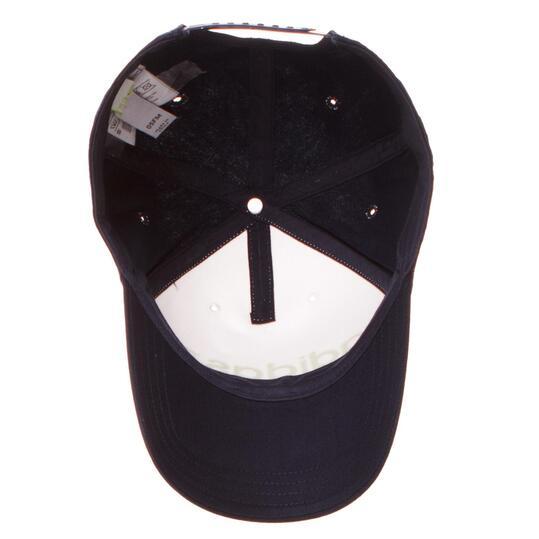 Gorra ADIDAS Baseball Marino Niño