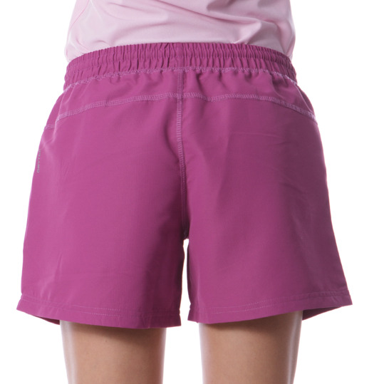Pantalón Tenis PRoToN Morado Mujer