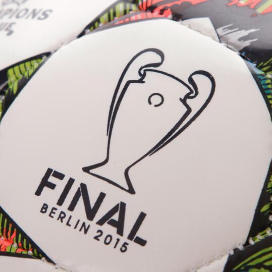 Minibalón Fútbol ADIDAS Finberlin