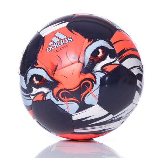 Balón Fútbol Sala ADIDAS Marino