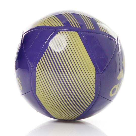 Balón Fútbol Sala ADIDAS Morado