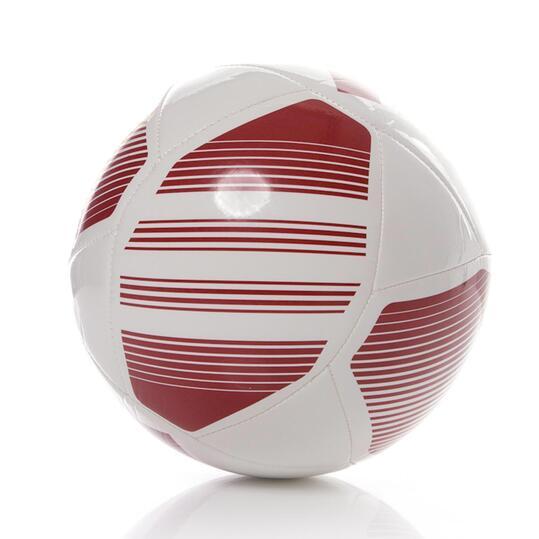 Balón Fútbol Sala ADIDAS Blanco