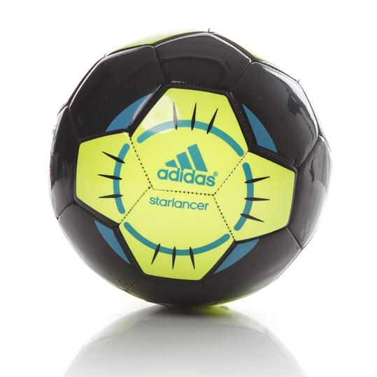 Balón Fútbol ADIDAS Blanco
