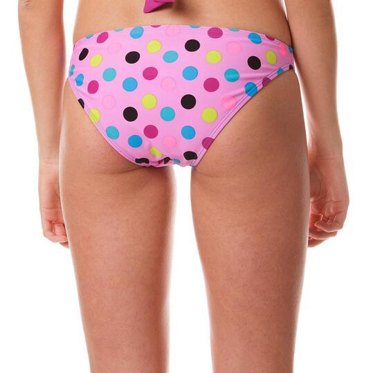 Braguita Bikini UP Lunares Mujer