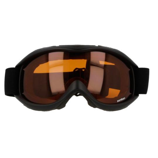 Gafas Ventisca BORIKEN Baqueira Negro Hombre