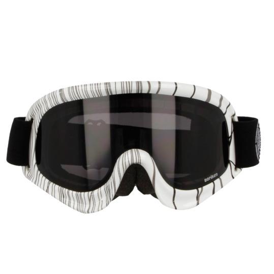 Gafas Ventisca BORIKEN Cadanchu Blanco Hombre
