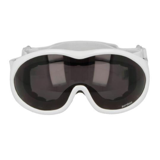 Gafas Ventisca BORIKEN Astun Blanco Mujer