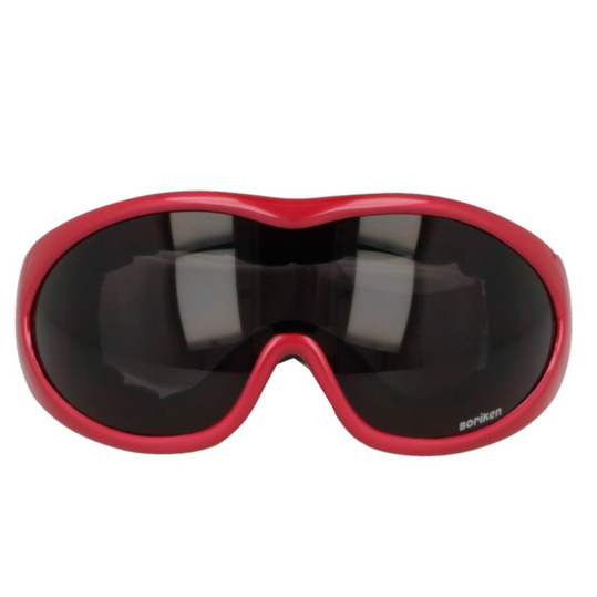 Gafas Ventisca BORIKEN Astun Fucsia Mujer