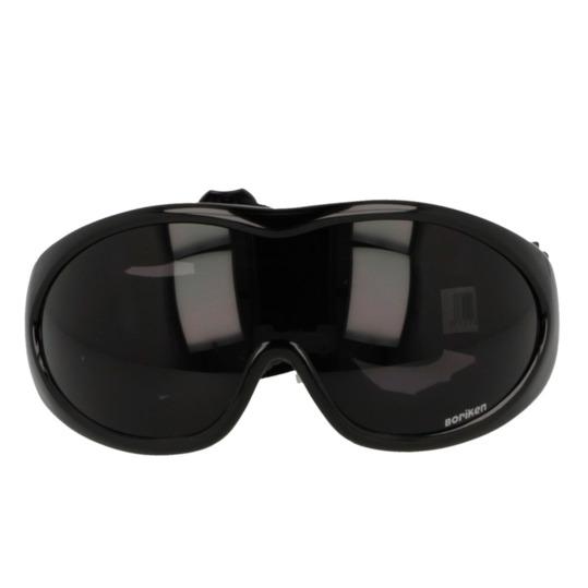 Gafas Ventisca BORIKEN Astun Negro Mujer