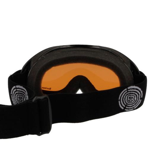 Gafas Ventisca BORIKEN Ordino Negro Niño