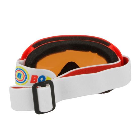 Gafas Ventisca BORIKEN Copito Rojo Niño