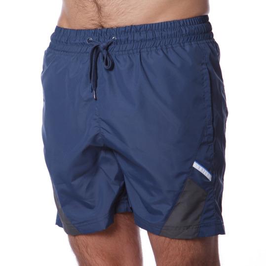 Pantalón Moda SILVER Marino Hombre