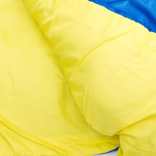 Saco Dormir Boriken Basic 120 Azul