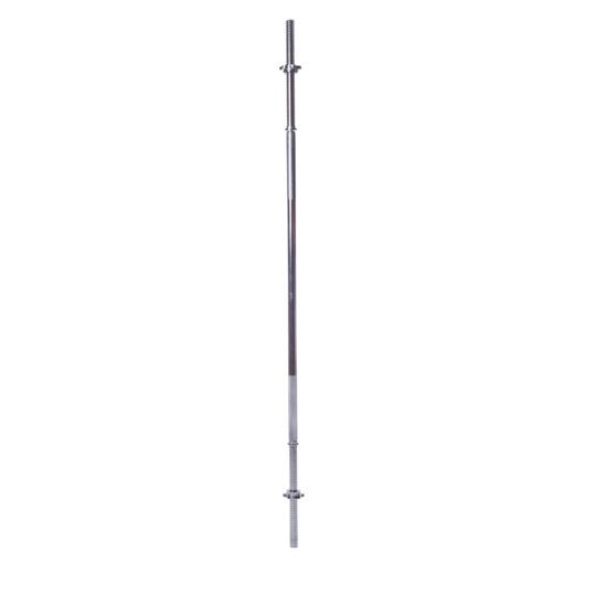 Barra Musculatura FYTTER 160 cm