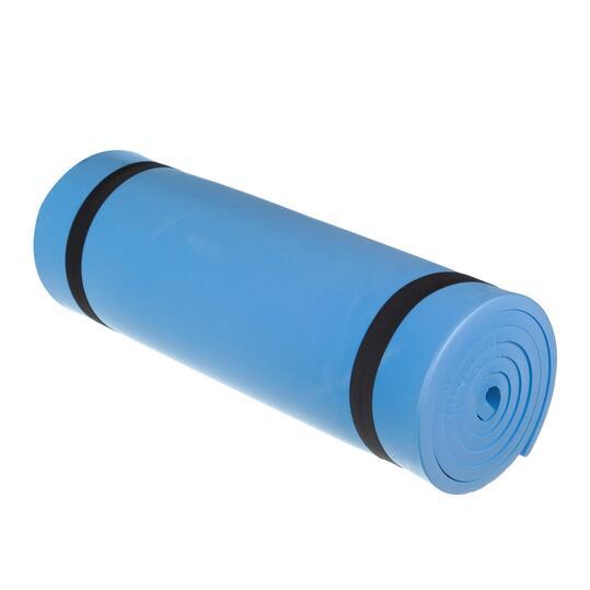 FYTTER Colchoneta Yoga