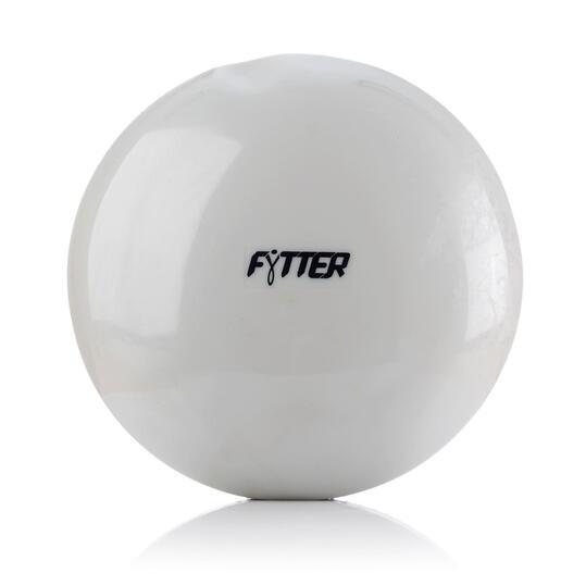 Balance Toner FYTTER