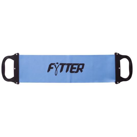 Banda Pilates FYTTER