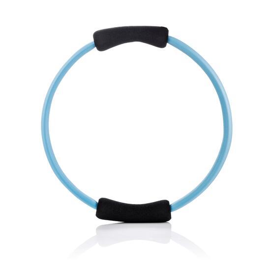 Arco Fitness FYTTER