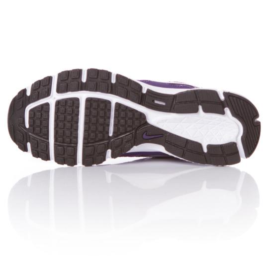 Zapatillas Running NIKE Revolution 2 Morado Niña