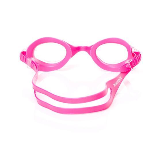 Gafas de piscina baratas comprar online en sprinter al for Gafas para piscina