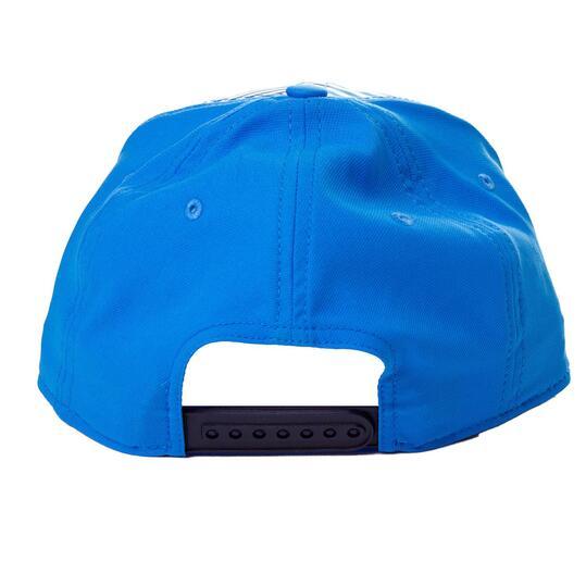 Gorra NIKE Futura True Azul Niño