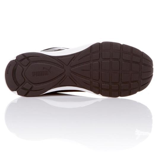 PUMA EXPEDITE Zapatillas Running Hombre