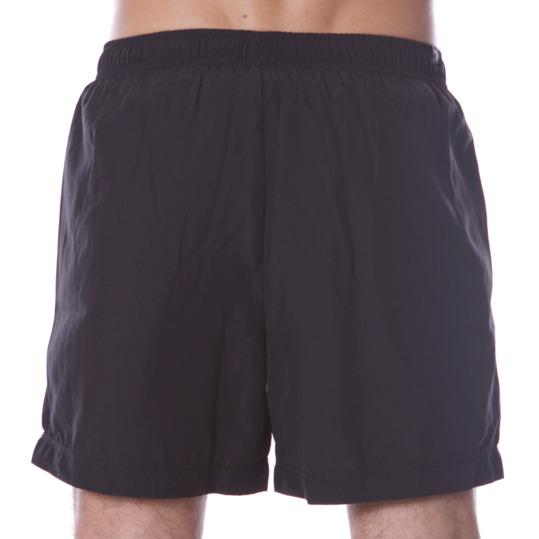 Pantalón Moda PUMA Woven Negro Hombre