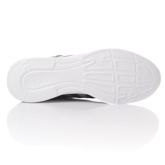 Zapatillas Running ADIDAS Lite Pacer 3M Negro Hombre