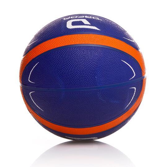 Balón Baloncesto DAFOR Training Azul