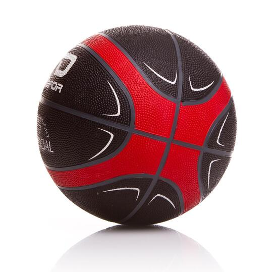 Balón Baloncesto DAFOR Training Negro