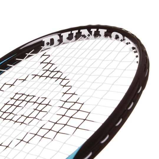 Raqueta Tenis DUNLOP Blaze Tour 27