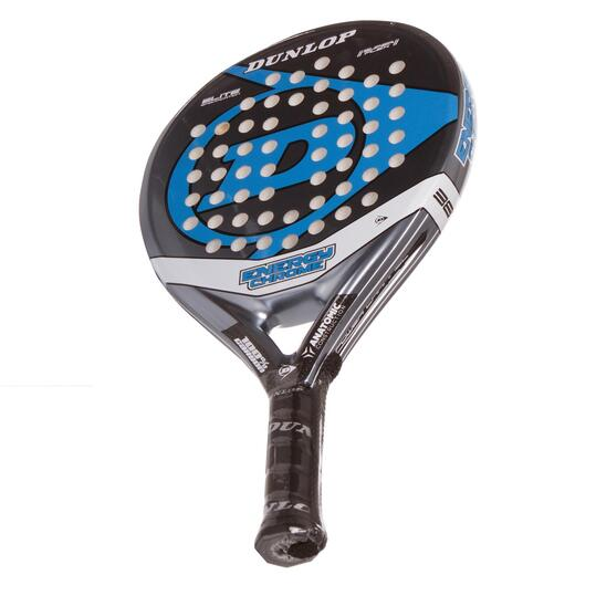 Pala pádel DUNLOP Energy Chrome