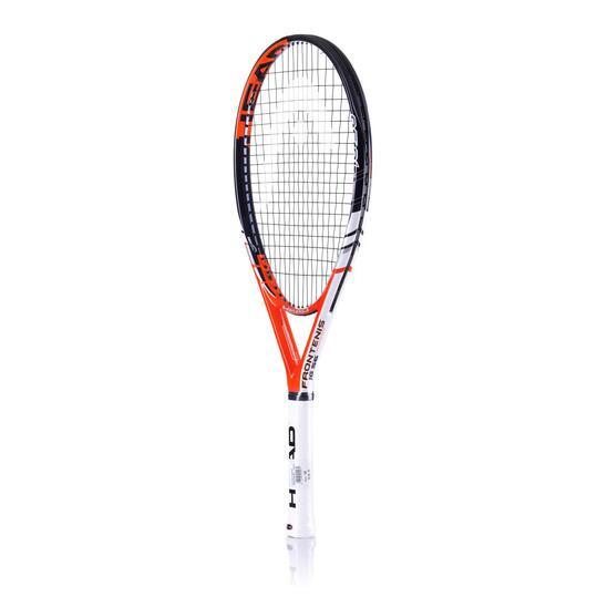 Raqueta Frontenis HEAD IG S6 Naranja