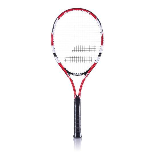 BABOLAT FALCON Raqueta Tenis Roja
