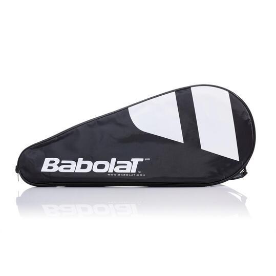 Raqueta Tenis BABoLAT Evoke 105 Amarillo