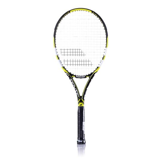 Raqueta Tenis BABoLAT E-Sense Negro
