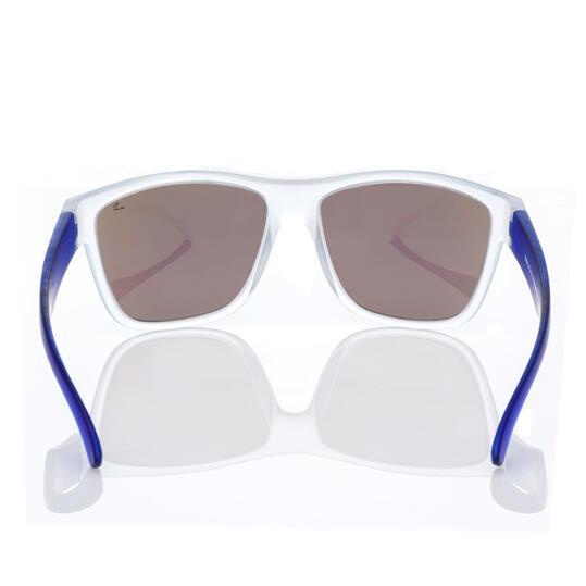 Gafas Moda SILVER Transparente Hombre