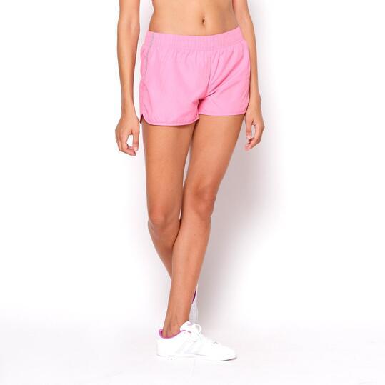 Pantalón IPSO BASIC Rosa Mujer