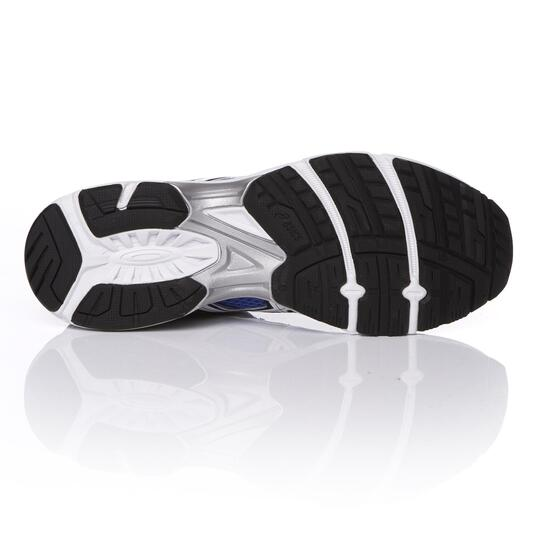 asics zapatillas running gel-trounce