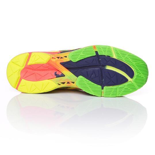 ASICS NOOSA TRI 10 Zapatillas Running Hombre