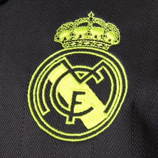 ADIDAS Polo Manga Corta Real Madrid
