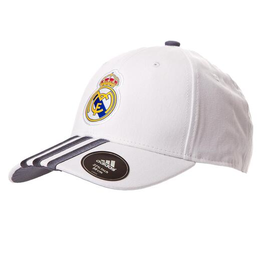 adidas real madrid gorra